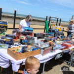 Herne Bay Classic Motor Show 2014
